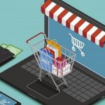 estrategias-de-marketing-para-ecommerce