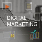 servicios-marketing-digital